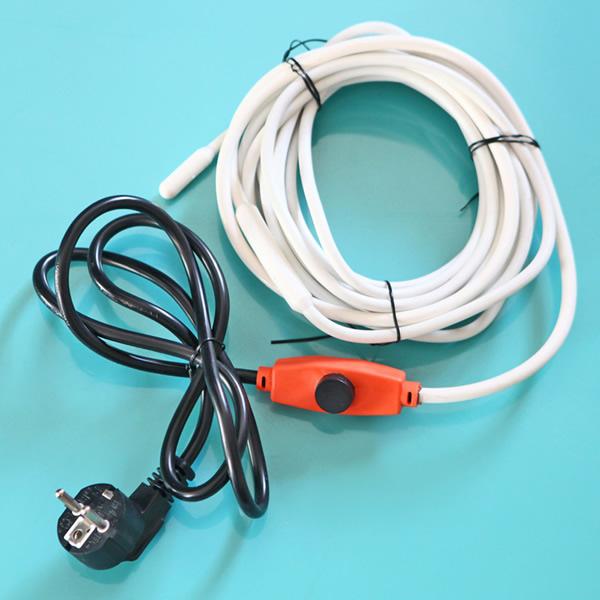 sc 1 th 225 & Water Pipe Heating Cable -Jiangyin PaWo Electronics Co. Ltd.